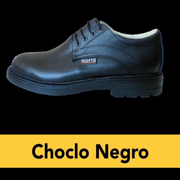 1-Choclo-negro