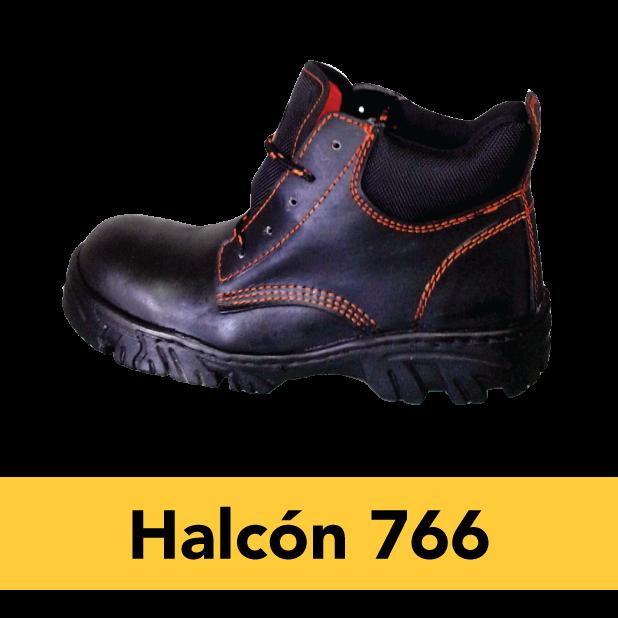 2-Halcón