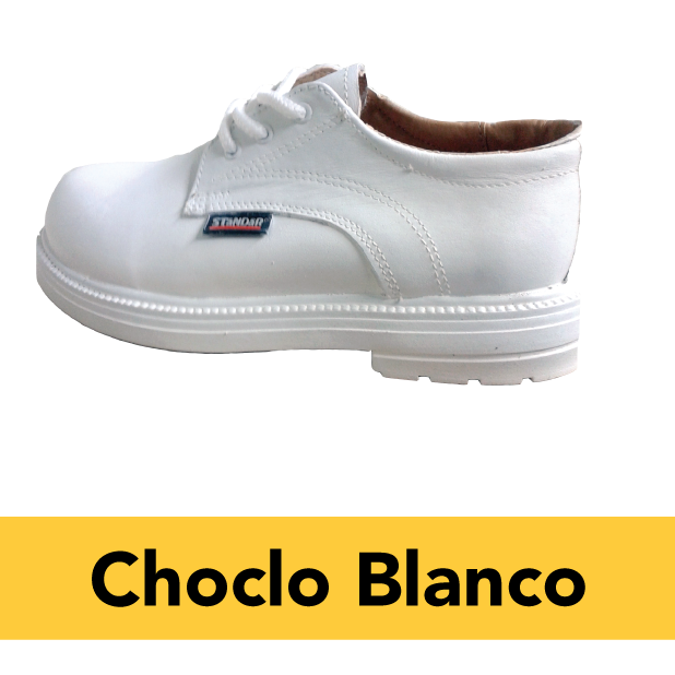 3-Choclo-Blanco