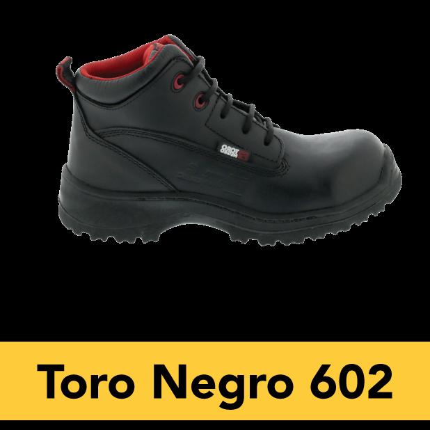 4-Toro