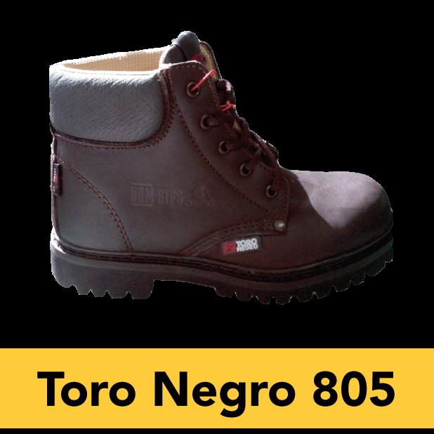 6-Toro