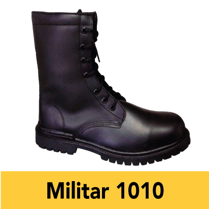 7-Militar (1)