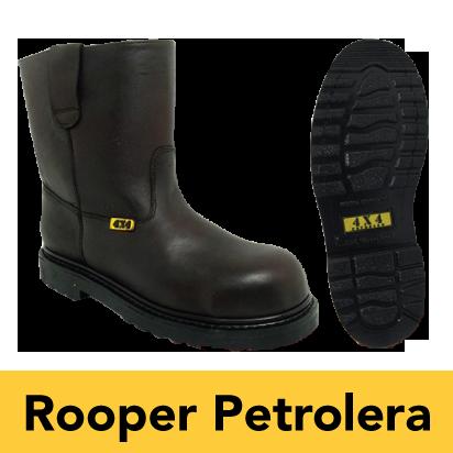 8-Rooper (1)