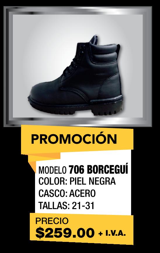 Promo-borceguí-2019